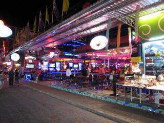Pattaya1009-0410.JPG