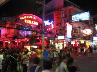 Pattaya1009-0412.JPG