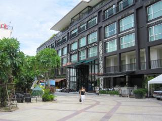 Pattaya1009-0501.JPG