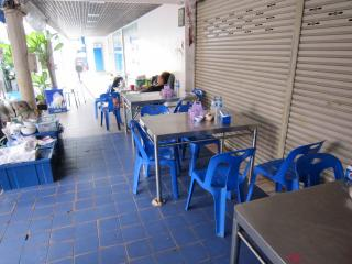 Pattaya1009-0505.JPG