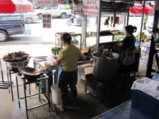 Pattaya1009-0506.JPG