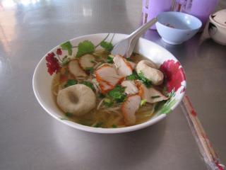 Pattaya1009-0507.JPG