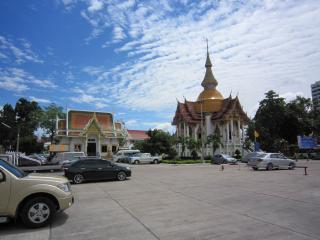Pattaya1009-0508.JPG