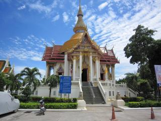 Pattaya1009-0509.JPG