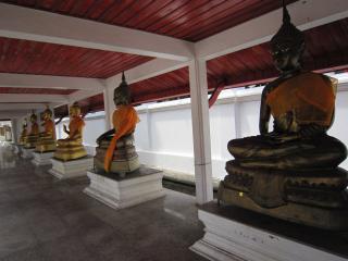 Pattaya1009-0510.JPG