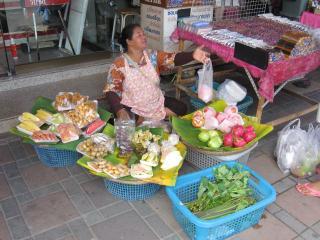 Pattaya1009-0511.JPG