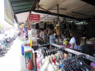 Pattaya1009-0512.JPG