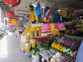 Pattaya1009-0513.JPG