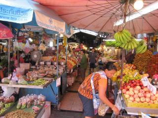 Pattaya1009-0515.JPG