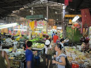 Pattaya1009-0516.JPG