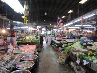 Pattaya1009-0518.JPG
