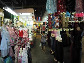 Pattaya1009-0520.JPG