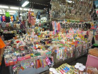 Pattaya1009-0521.JPG