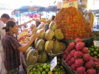 Pattaya1009-0524.JPG