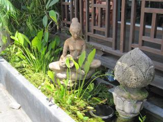 Pattaya1009-0525.JPG