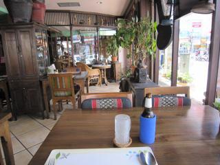 Pattaya1009-0526.JPG