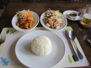 Pattaya1009-0530.JPG
