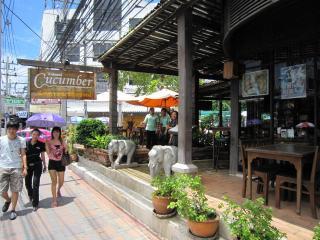 Pattaya1009-0531.JPG