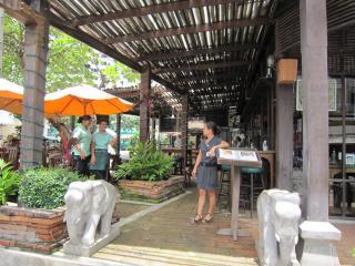 Pattaya1009-0532.JPG