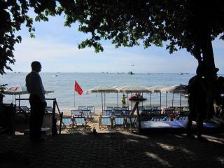 Pattaya1009-0601.JPG