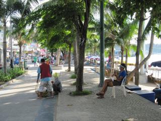 Pattaya1009-0602.JPG
