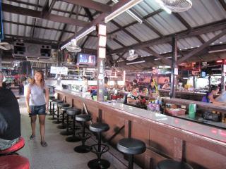Pattaya1009-0605.JPG