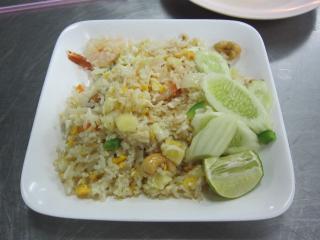 Pattaya1009-0608.JPG