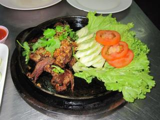 Pattaya1009-0609.JPG