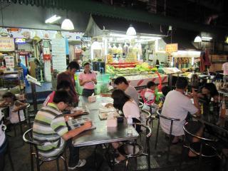 Pattaya1009-0611.JPG