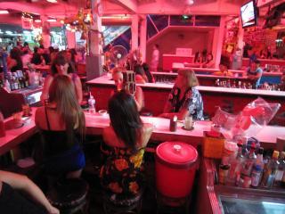 Pattaya1009-0612.JPG
