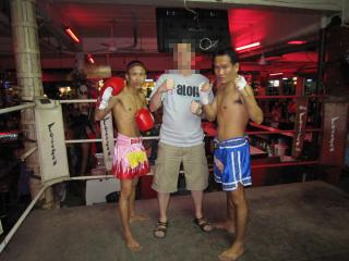 Pattaya1009-0613.JPG