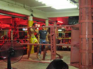 Pattaya1009-0616.JPG