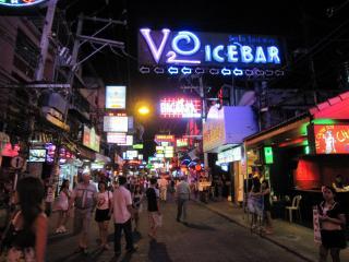 Pattaya1009-0617.JPG