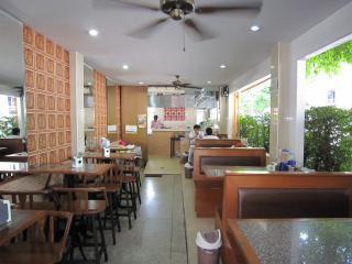 Pattaya1009-0701.JPG