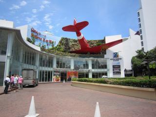 Pattaya1009-0704.JPG