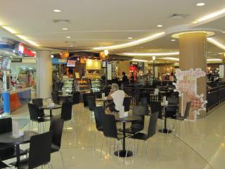 Pattaya1009-0705.JPG