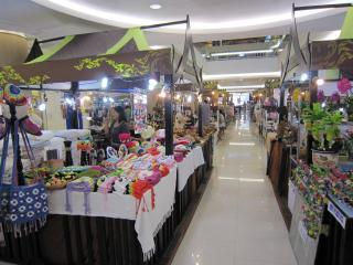 Pattaya1009-0707.JPG