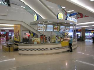 Pattaya1009-0710.JPG