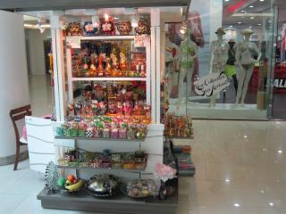 Pattaya1009-0713.JPG