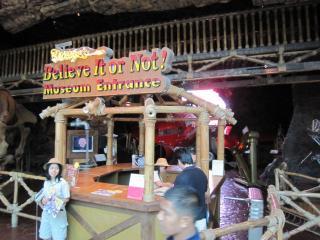 Pattaya1009-0716.JPG