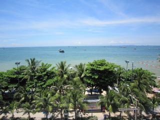 Pattaya1009-0726.JPG