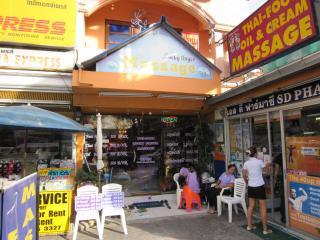 Pattaya1009-0728.JPG