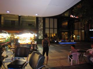 Pattaya1009-0731.JPG