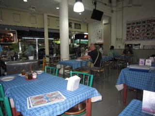 Pattaya1009-0734.JPG