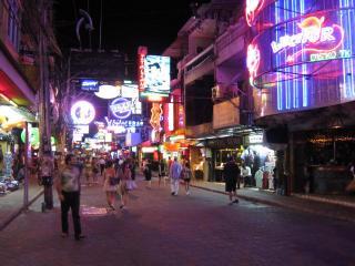 Pattaya1009-0736.JPG
