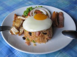 Pattaya1009-0904.JPG