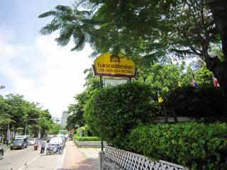 Pattaya1009-0910.JPG
