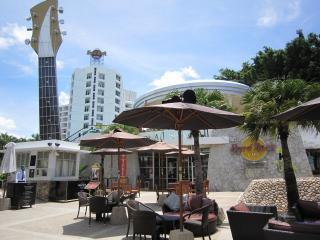 Pattaya1009-0911.JPG