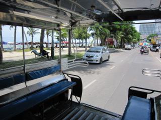 Pattaya1009-0915.JPG