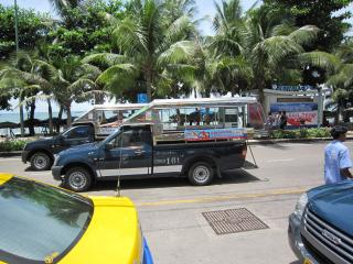 Pattaya1009-0916.JPG